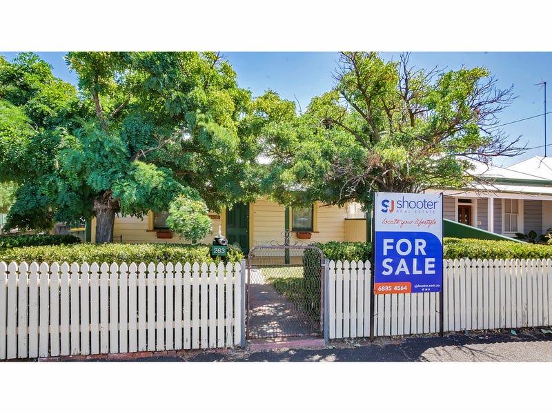 263 Darling Street, Dubbo, NSW 2830