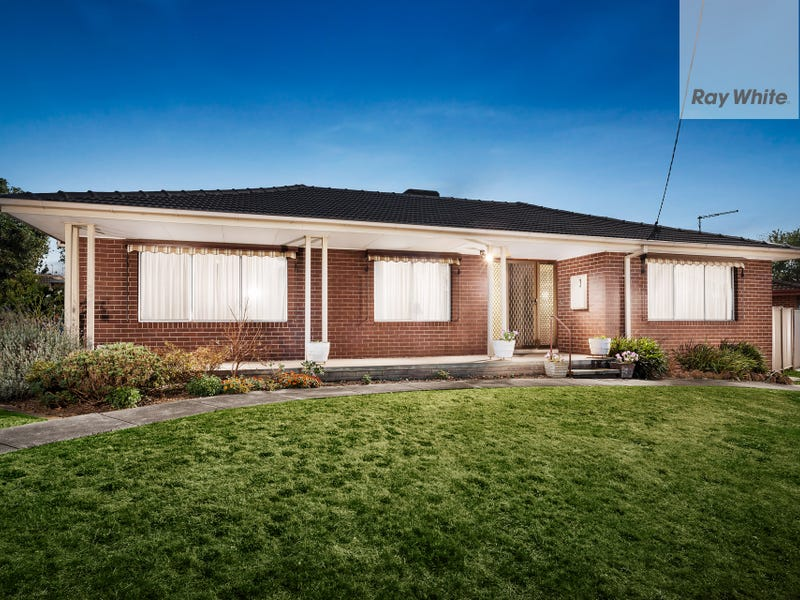 187 Greenwood Drive, Bundoora, Vic 3083