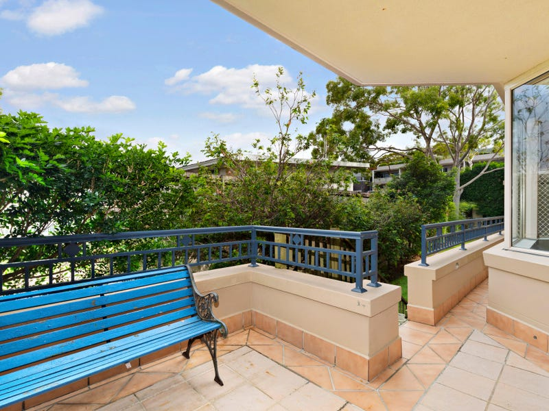 43/8 Koorala Street, Manly Vale, NSW 2093