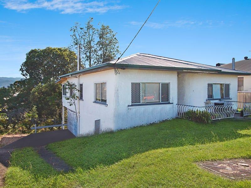 119 Byangum Road, Murwillumbah, NSW 2484