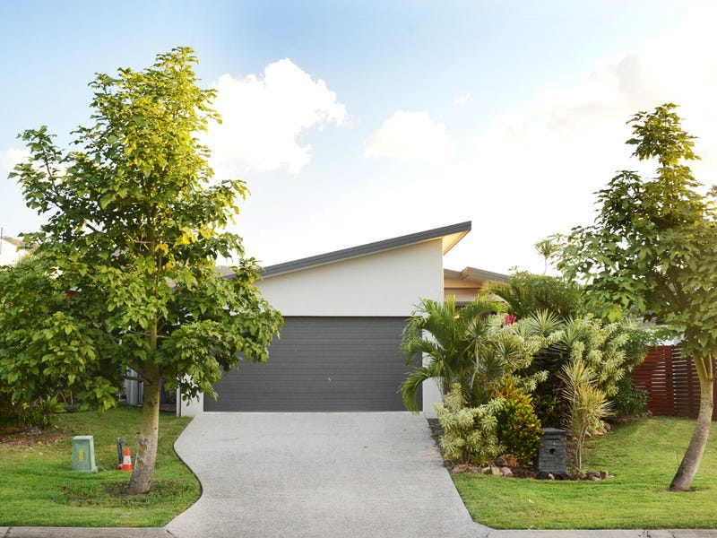 54 Abell Road, Cannonvale, Qld 4802