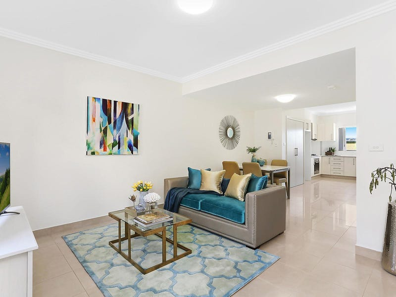 13/18 Connells Point Road, South Hurstville, NSW 2221