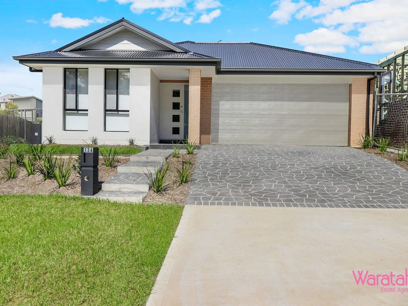 136 Riverstone Road, Riverstone, NSW 2765