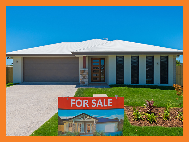 4 Nicol Way, Walloon, Qld 4306
