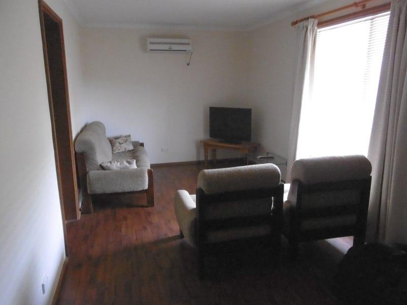 10 Kurrajong Street, Wirrabara, SA 5481