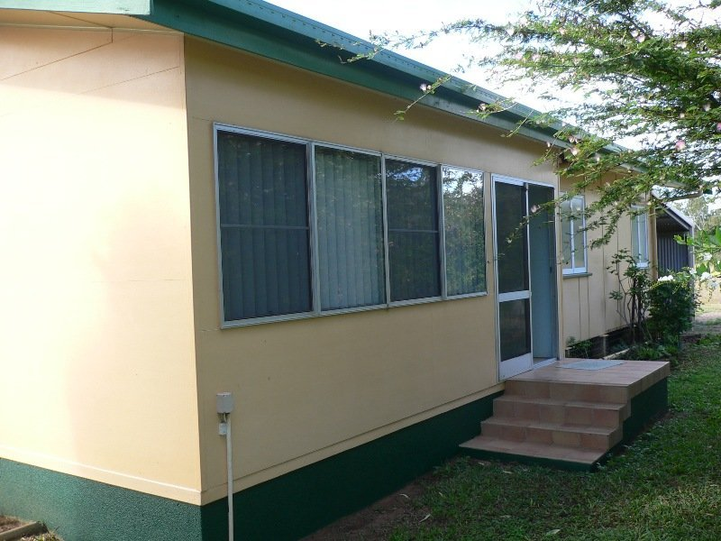 Address available on request, Biboohra, Qld 4880