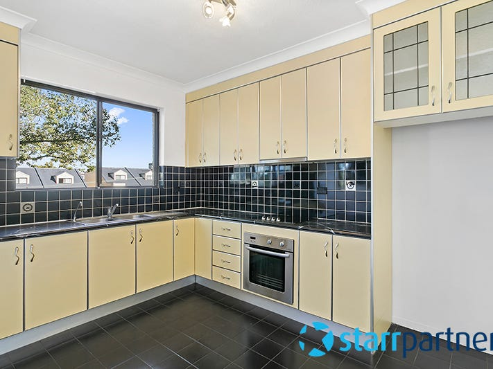 2/77 Virginia Street, Rosehill, NSW 2142