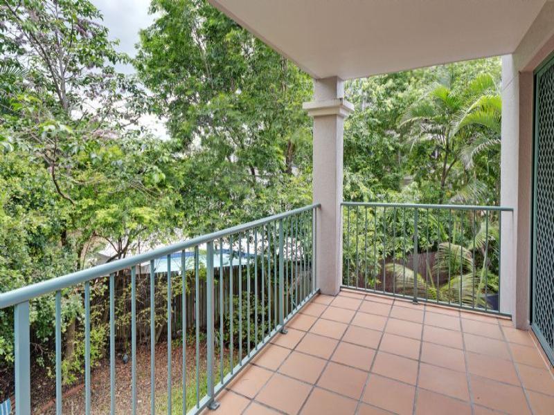 13/219 Wellington Road, East Brisbane, Qld 4169