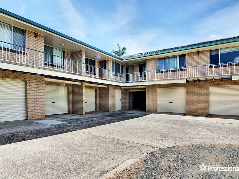 5-7 Meadow Drive, South Lismore, NSW 2480