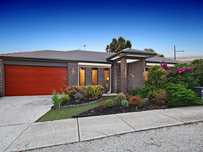 5 Wills Terrace, Burnside Heights, Vic 3023
