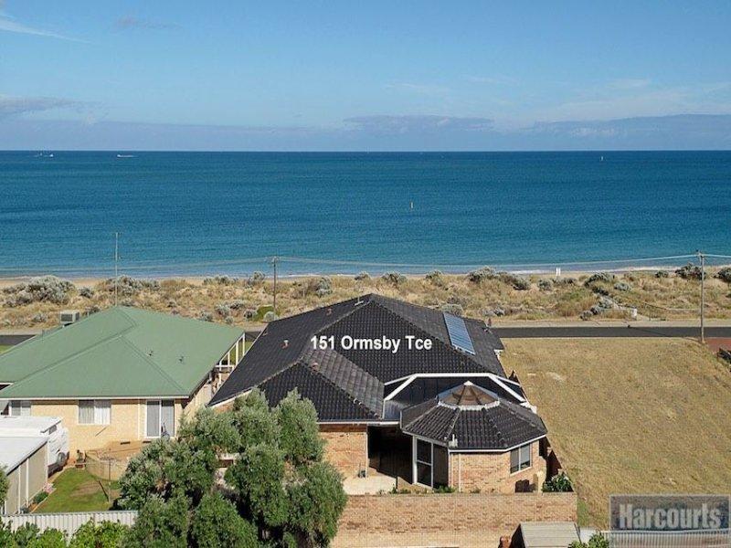 151 Ormsby Terrace, Silver Sands, WA 6210