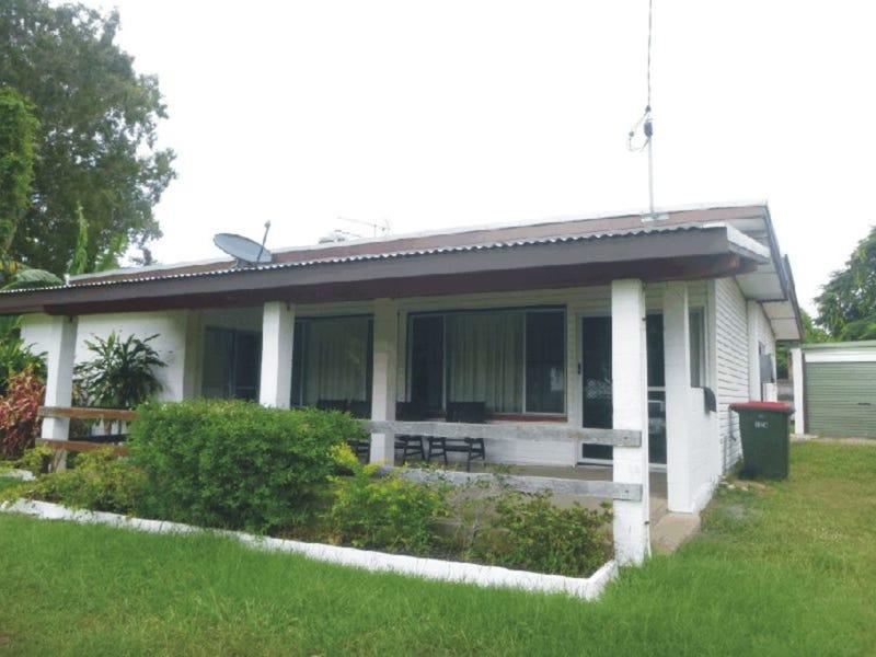26 Acacia Street, Forrest Beach, Qld 4850