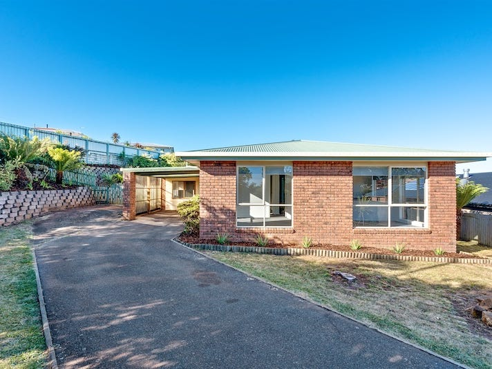 17 Markm Court, West Ulverstone, Tas 7315
