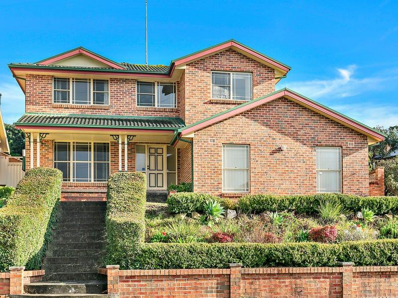 2 Mason Place, Barden Ridge, NSW 2234