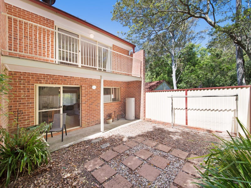 42-10 Albert Street, Ourimbah, NSW 2258