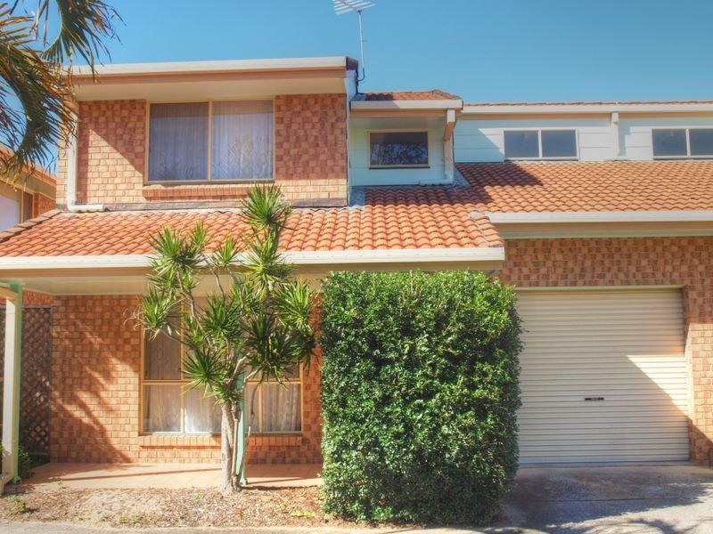 3/91 Charles Street, Iluka, NSW 2466