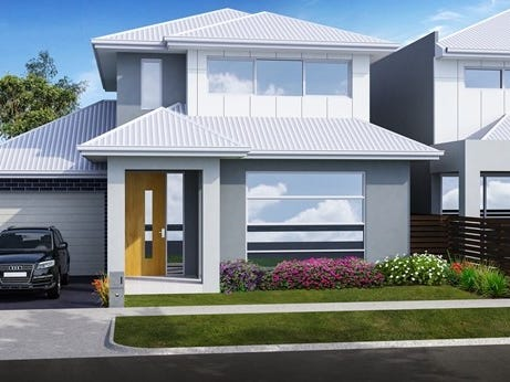 Lot 2/32 Hammond Street, Altona, Vic 3018