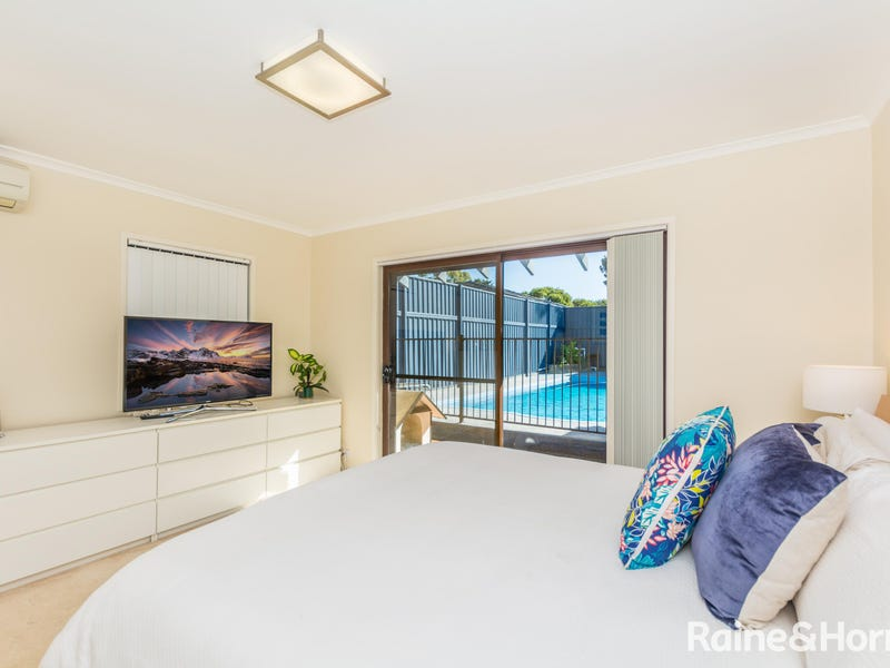 83 Hillcrest Avenue, South Nowra, NSW 2541