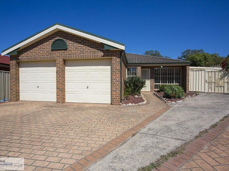 13 Bennison Road, Hinchinbrook, NSW 2168
