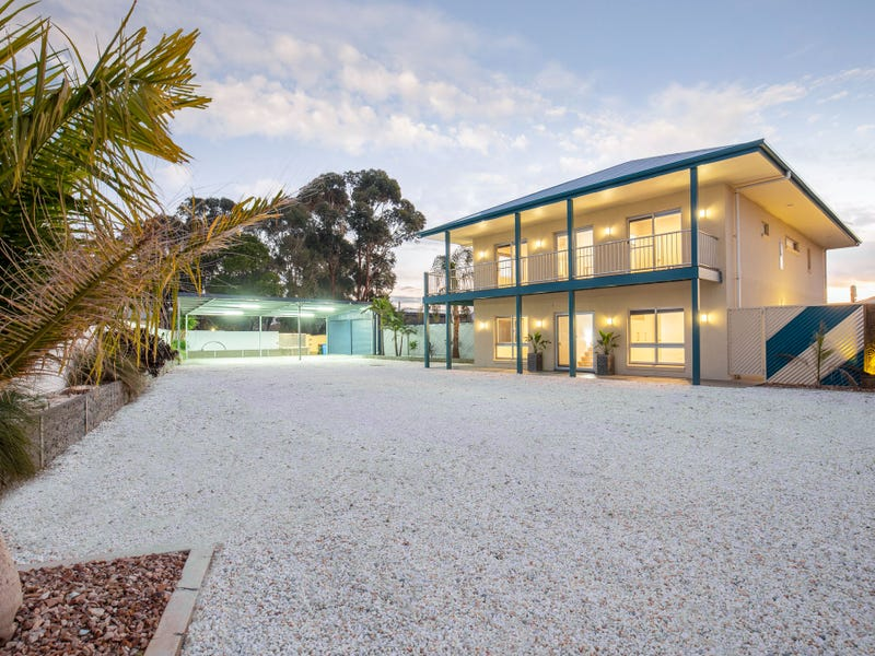 45 Willow Avenue, Mount Gambier, SA 5290