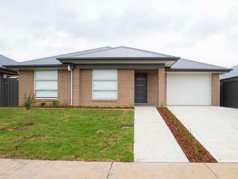 47b Raworth Avenue, Raworth, NSW 2321