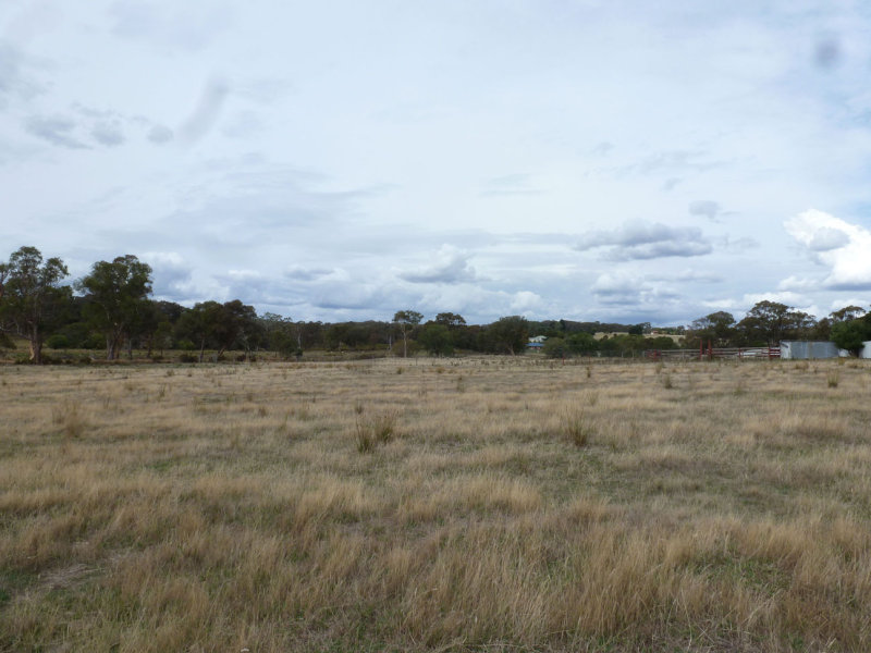 8.4 Acres Long Point Rd, Mullion Creek, NSW 2800
