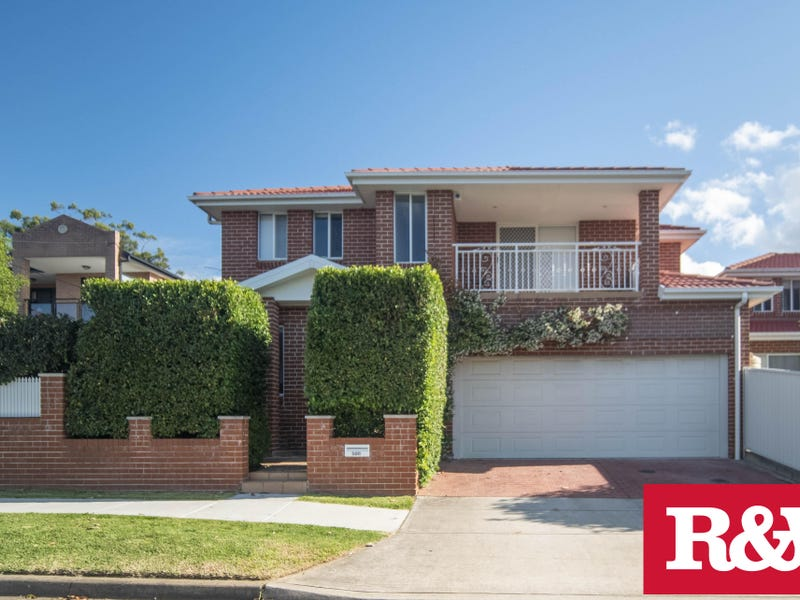 50B Carrington Street, Revesby, NSW 2212