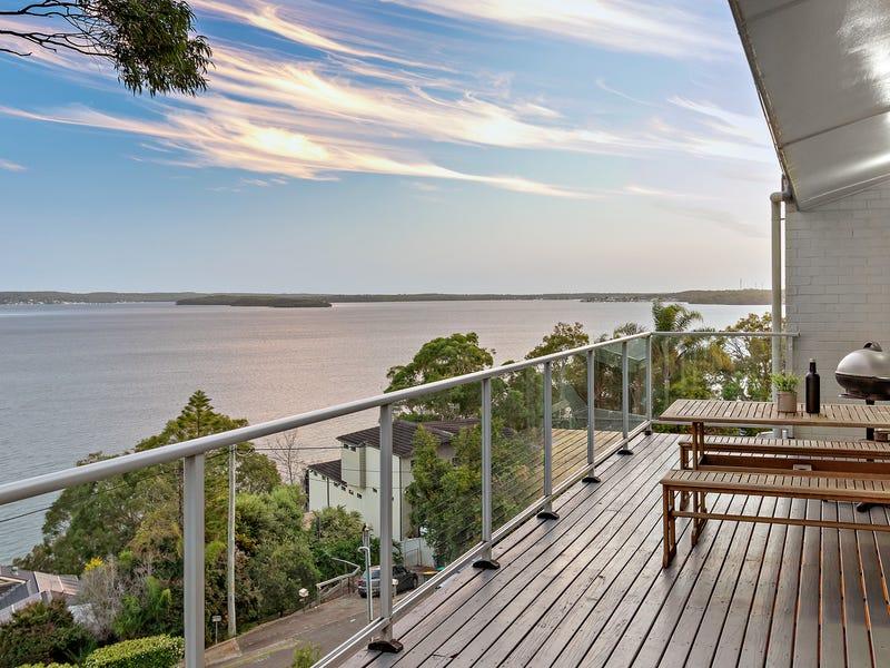 9 Goonda Promenade, Wangi Wangi, NSW 2267