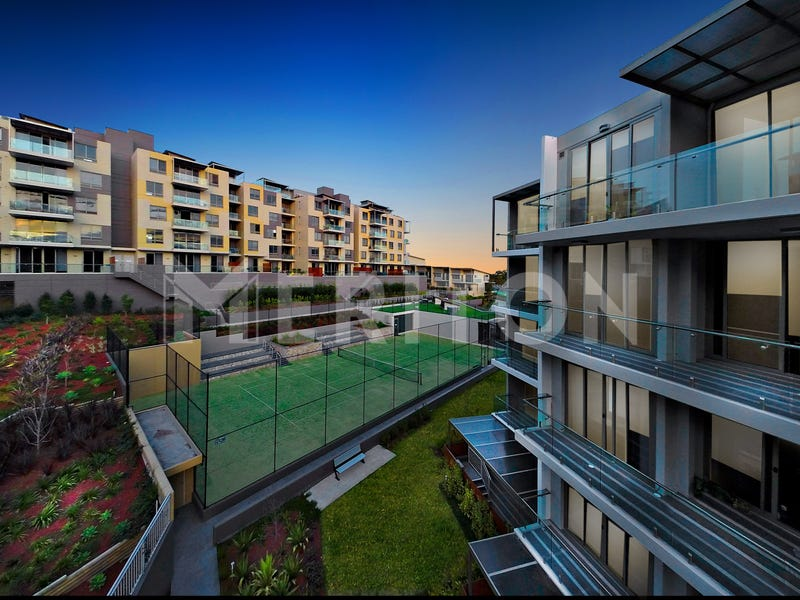 229/11 Epping Park Drive, Epping
