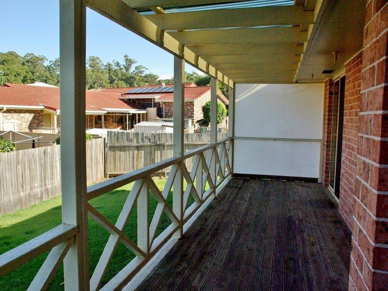 44 Sunbird Crescent, Boambee East, NSW 2452