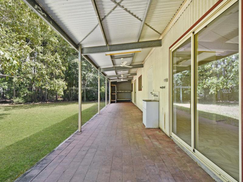 11 Swannel Street, Adelaide River, NT 0846
