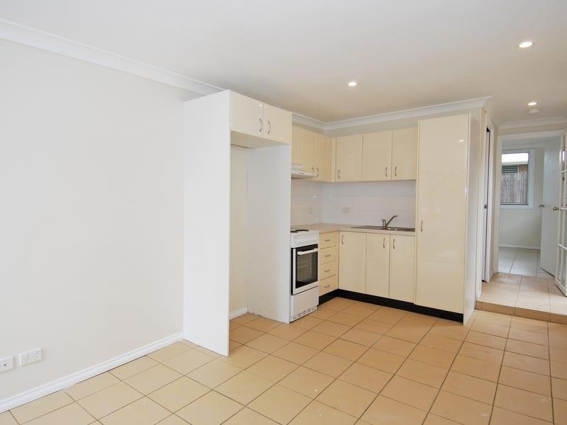 8-10A Alberta Street, Jannali, NSW 2226