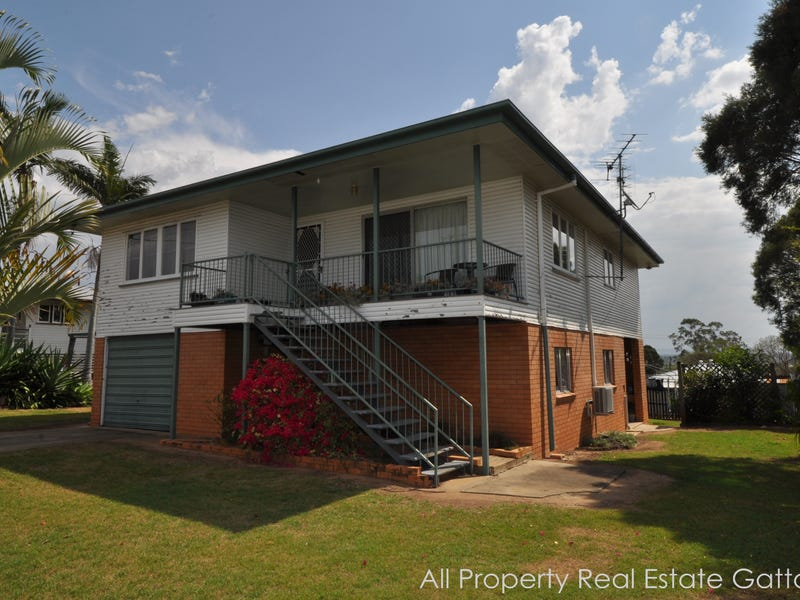 5 Hill Street, Gatton, Qld 4343
