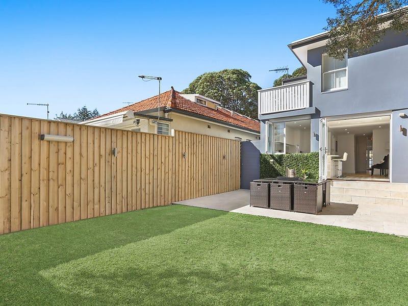 4 Buller Street, Bellevue Hill NSW 2023