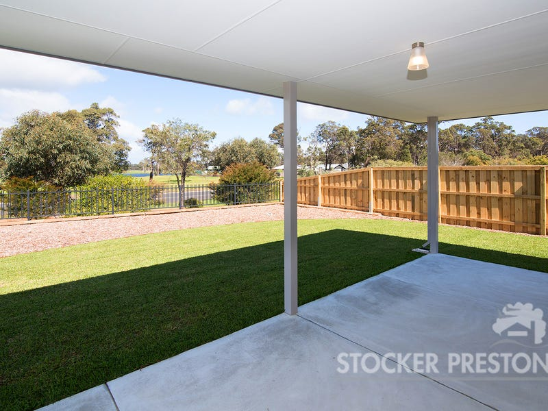 6 Goodwine Way, Cowaramup, WA 6284
