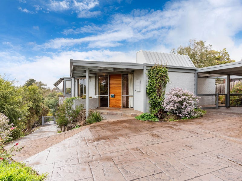 155  Maroondah Highway, Chirnside Park, Vic 3116