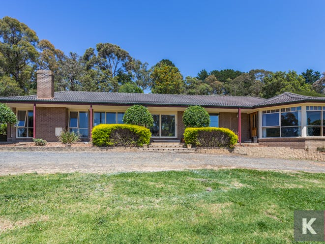 10 Fairhazel Court, Beaconsfield Upper, Vic 3808