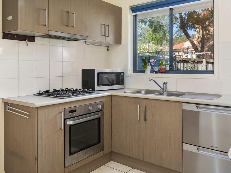 35 Coffs Harbour Avenue, Hoxton Park