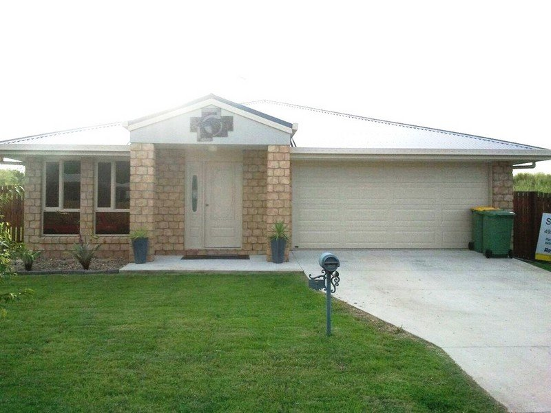 7 Ned Court, Walkerston, Qld 4751