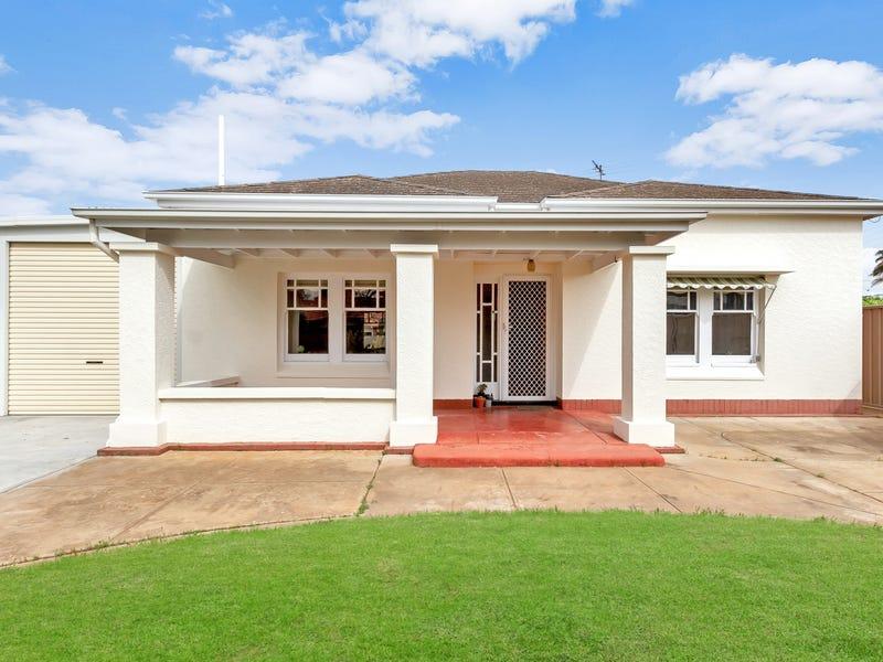 2 Ross Avenue, Flinders Park, SA 5025