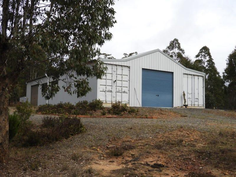 4100 Oallen Ford Road, Windellama, NSW 2580