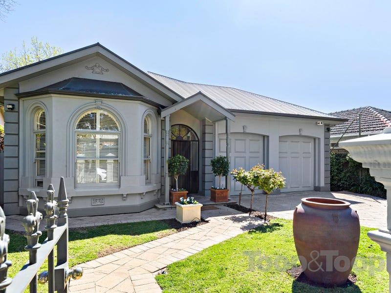 1B Barker Grove, Toorak Gardens, SA 5065
