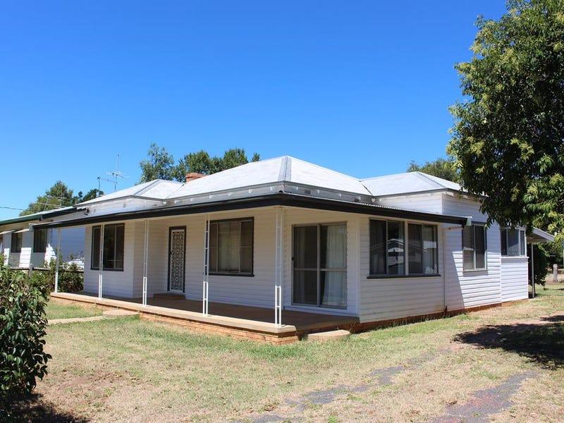 18 Bombelli Street, Bingara, NSW 2404