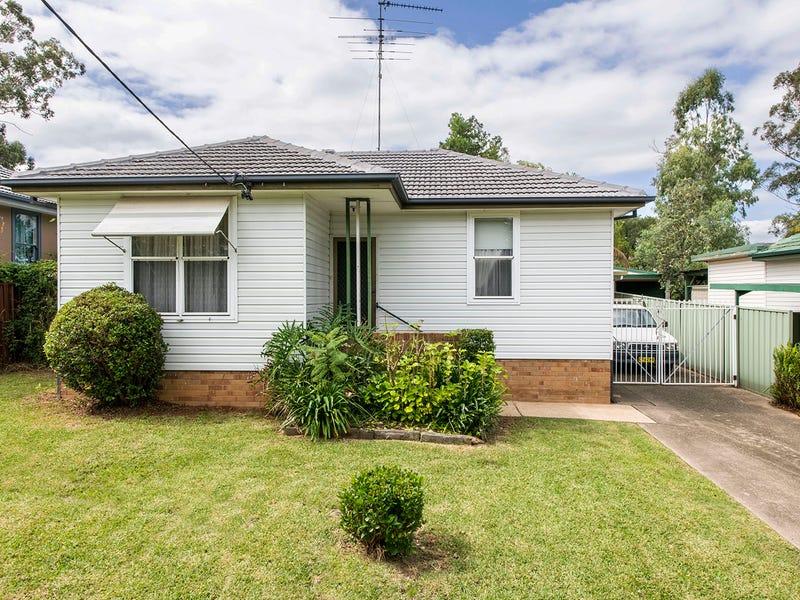 10 Fragar Road, South Penrith, NSW 2750