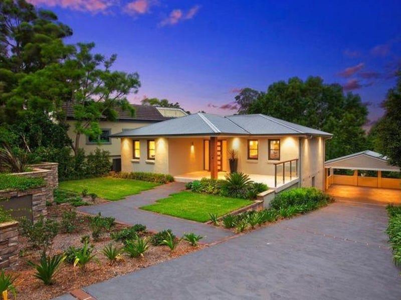 32 Maher Close, Beecroft, NSW 2119