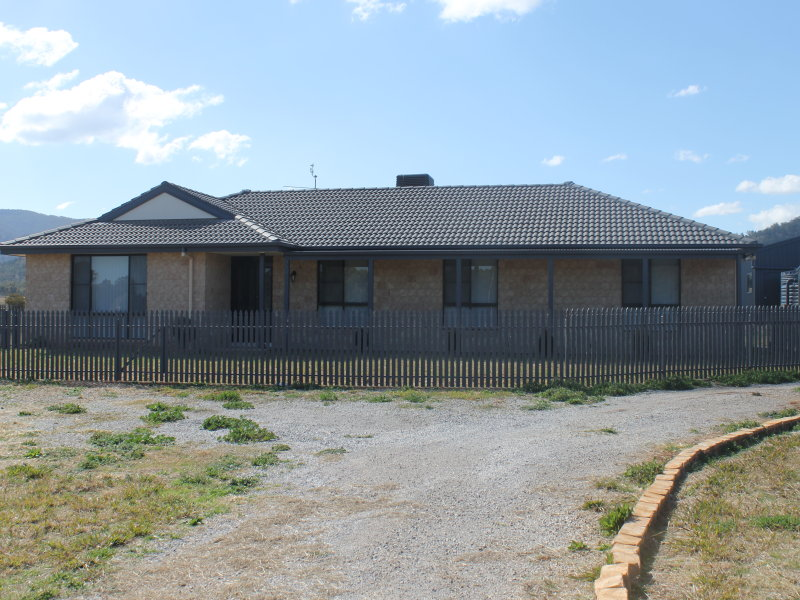 750 Moore Creek Road, Moore Creek, NSW 2340