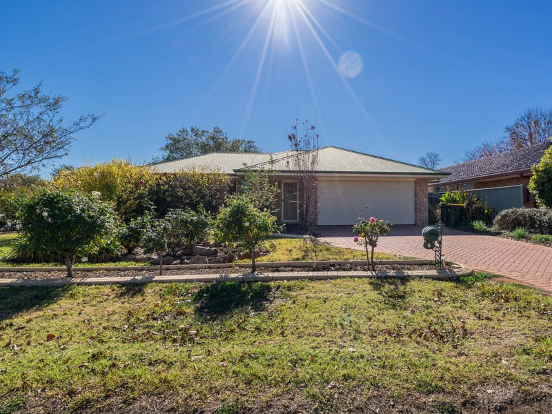 6 Castlereagh Avenue, Dubbo, NSW 2830