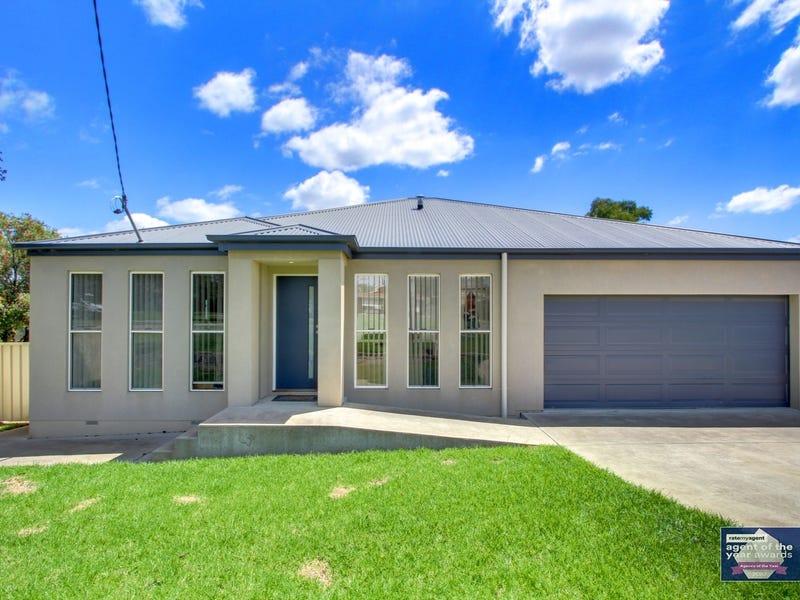 36 Hume Street, Yass, NSW 2582