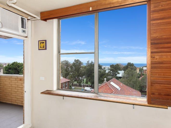 710/212 Bondi Road, Bondi, NSW 2026