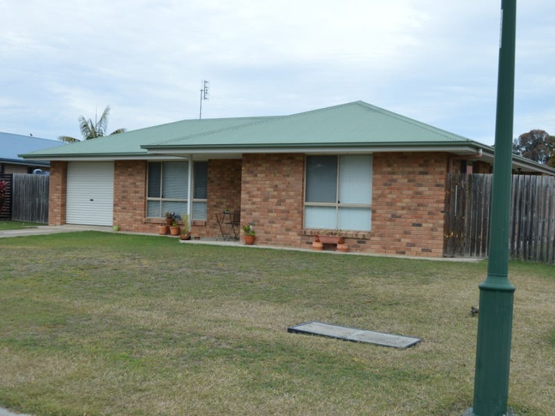 4 Carabeen Court, Laidley, Qld 4341